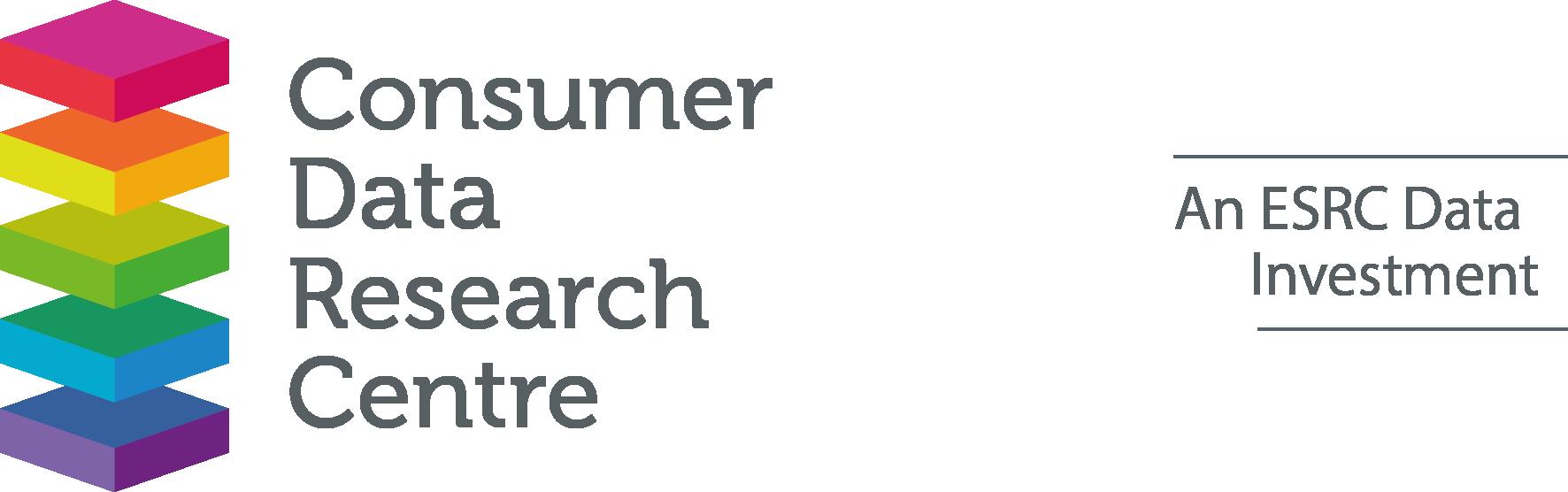 Consumer Data Research Centre
